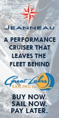 Great Lakes Sailing Co.