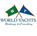 World Yachts