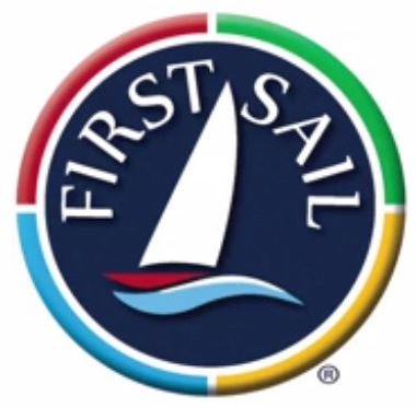 firstsail